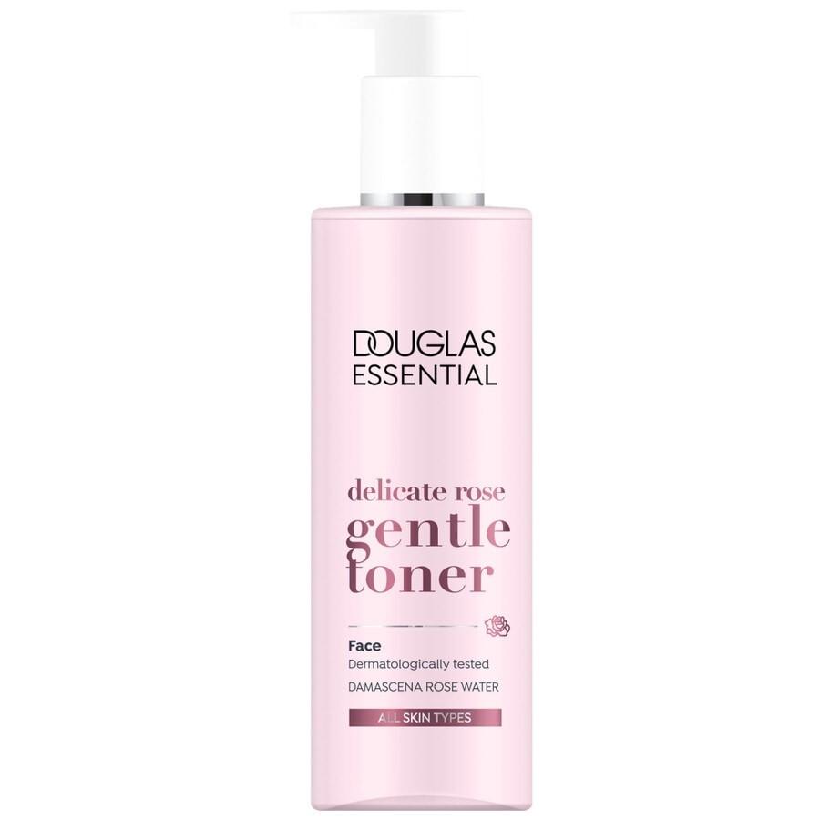 Douglas Collection - GENTLE TONER -