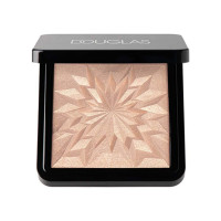 Douglas Make-up Colored Highlighter Powder