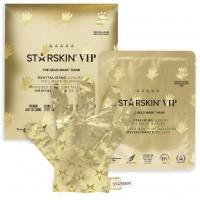 STARSKIN® The Gold Mask Hand