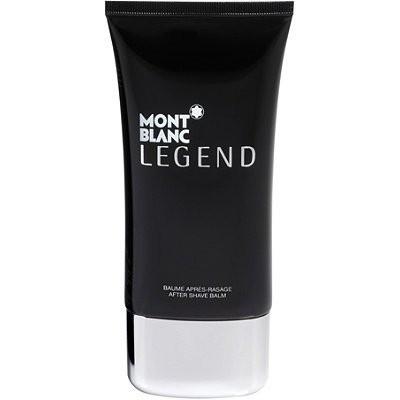 Montblanc - Legend Pour Homme After Shave Balm -