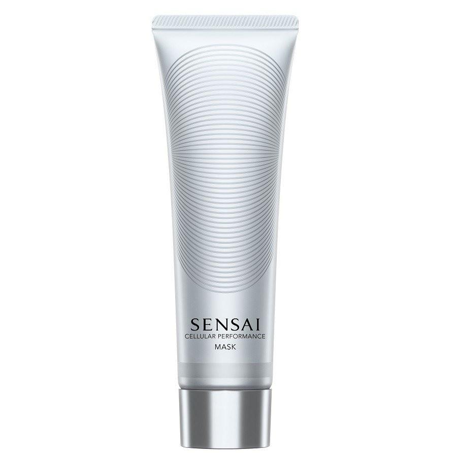 SENSAI - Cellular Performance Mask Anti-Ageing -