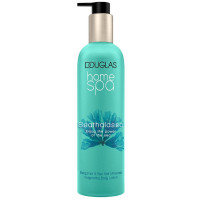 Douglas Home Spa Seathalasso Body Lotion