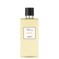HERMÈS Terre d'Hermès All Over Shower Gel