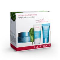 Clarins Hydra-Essentiel TP Set