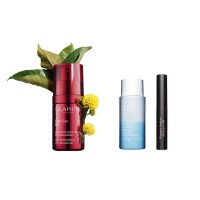 Clarins Total Eye Lift Set
