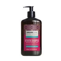 Arganicare Keratin Shampoo