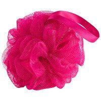 Douglas Collection Shower Puff Pink