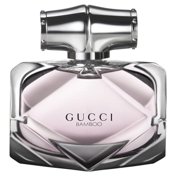 Gucci - Gucci Bamboo Eau de parfum - 75 ml