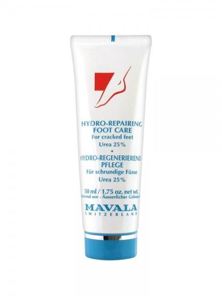 Mavala - Hydro-Reparateur -