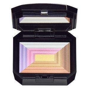 Shiseido - Synchro Skin Lasting Lights Powder Illuminator -