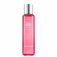 Thierry Mugler New Angel Eau de Parfum Refill