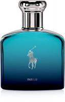 Ralph Lauren Deep Blue Eau de Parfum