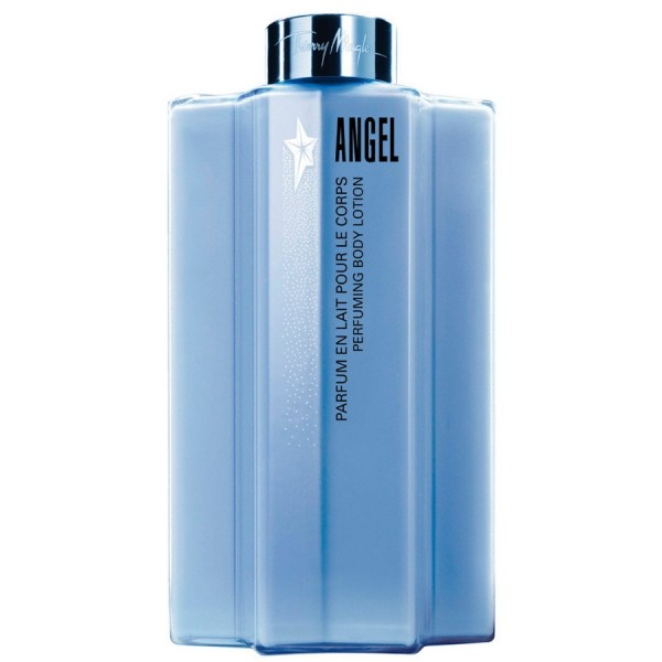 Thierry Mugler - Angel Perfuming Body Lotion -