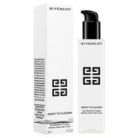 Givenchy Micellar Water