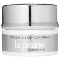 La Prairie Cellular Eye Contour Creme