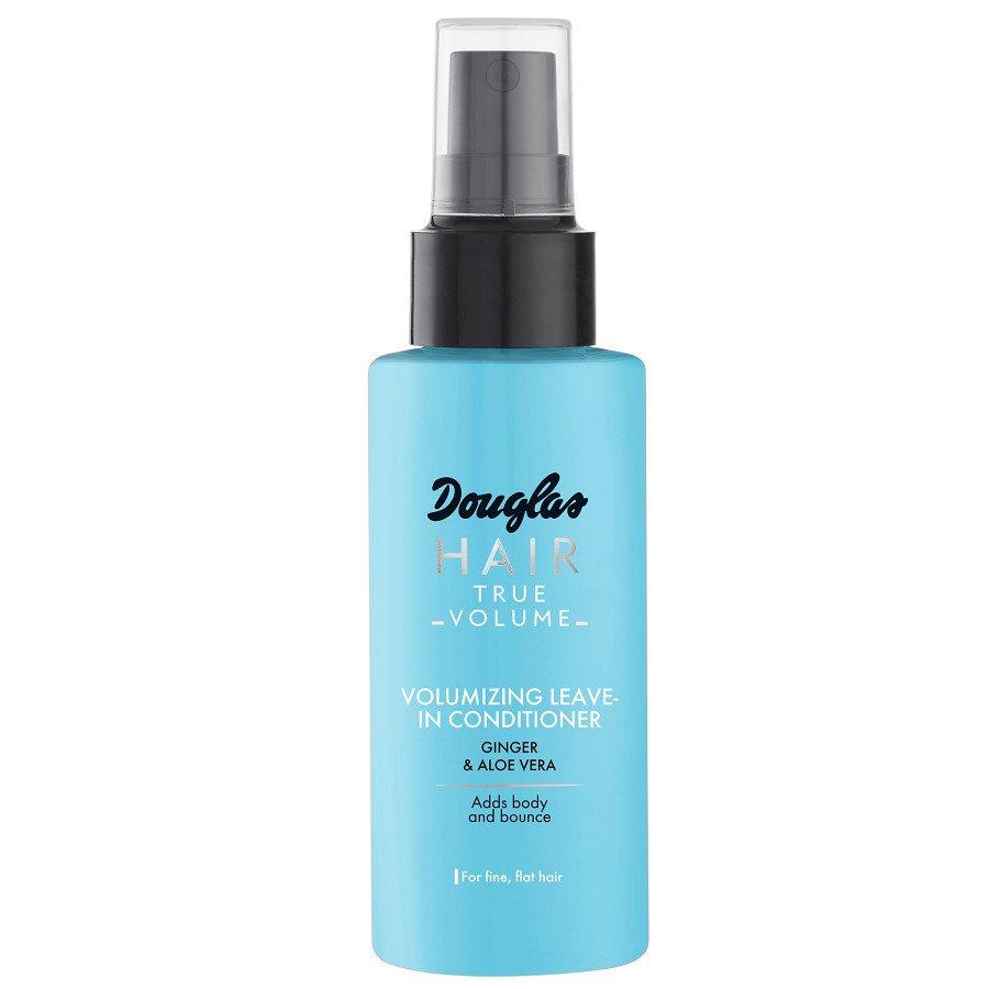 Douglas Collection - Travel Conditioner Spray True Volume -