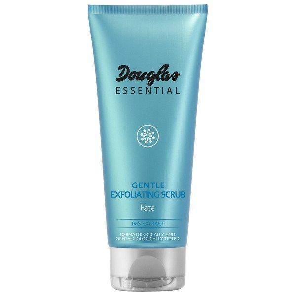 Douglas Essential - Gentle Exfoliating Scrub -