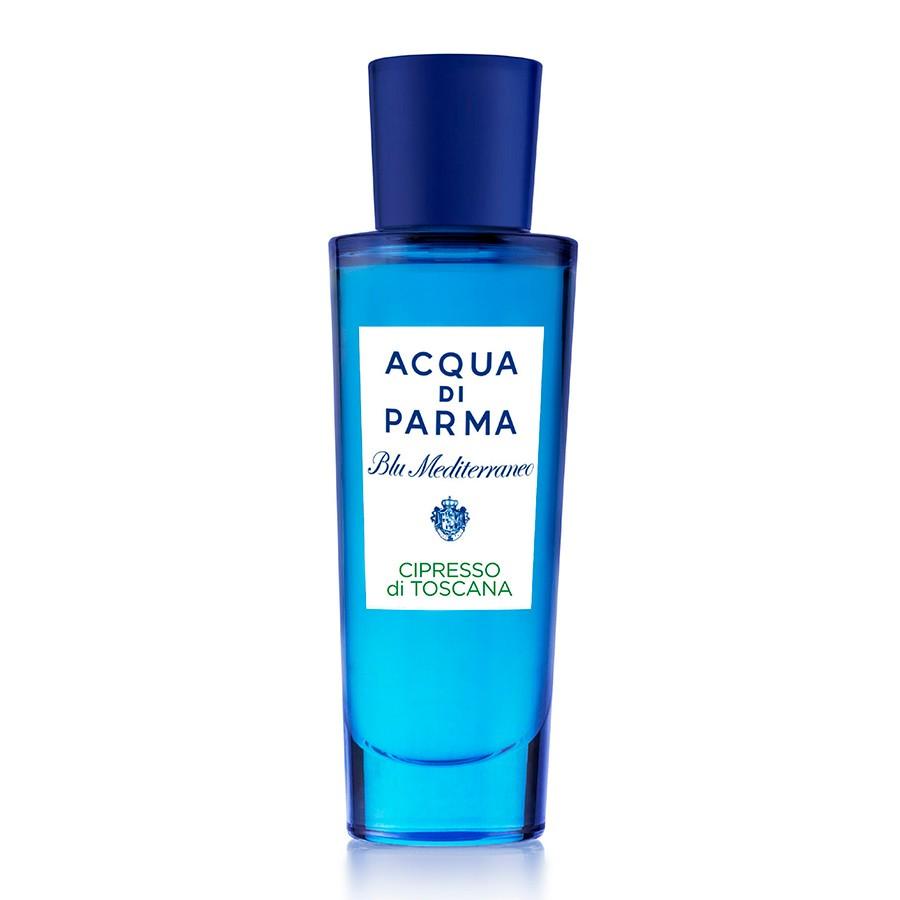 Acqua di Parma - Cipresso di Toscana Eau de Toilette Spray -  30 ml