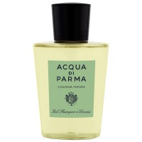 Acqua di Parma Colonia Futura Hair and Shower Gel