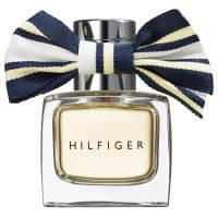 Tommy Hilfiger Candied Charms Eau de Parfum