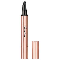Guerlain Mad Eyes Gel Eyebrow Pen