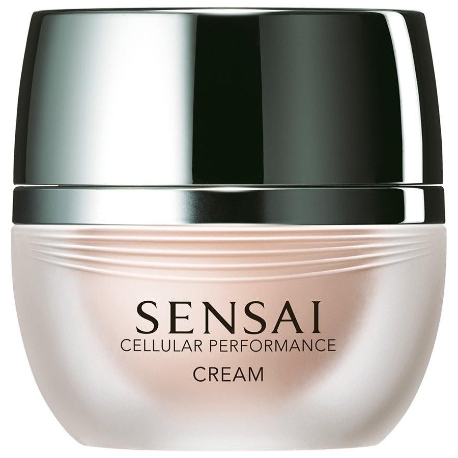 SENSAI - Cellular Performance Cream -