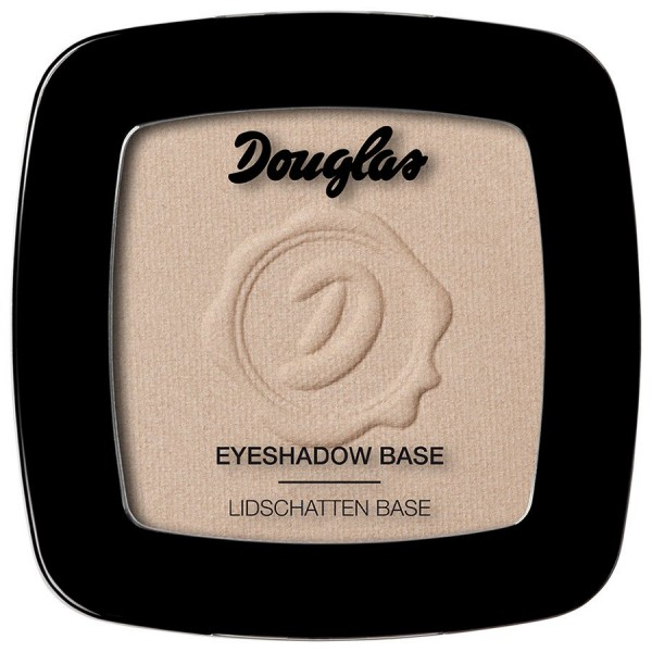 Douglas Make-up - Eyeshadow Base -