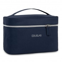 Douglas Collection Vanity Bag