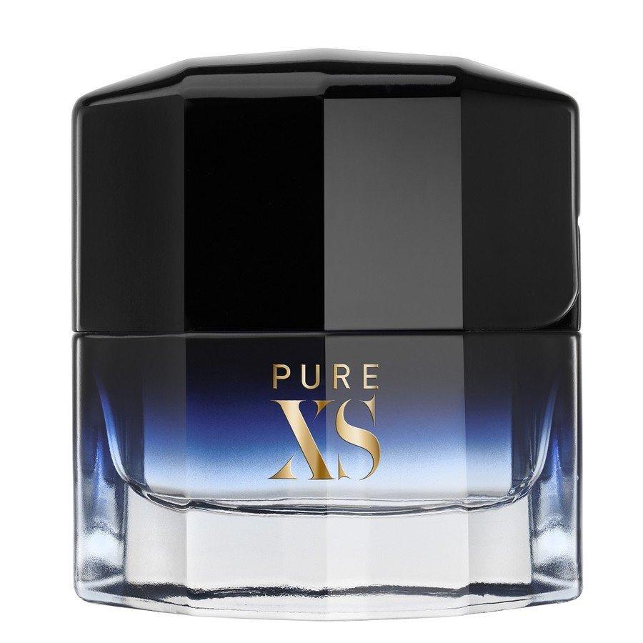 Paco Rabanne - Pure XS For Him Eau de Toilette -  100 ml