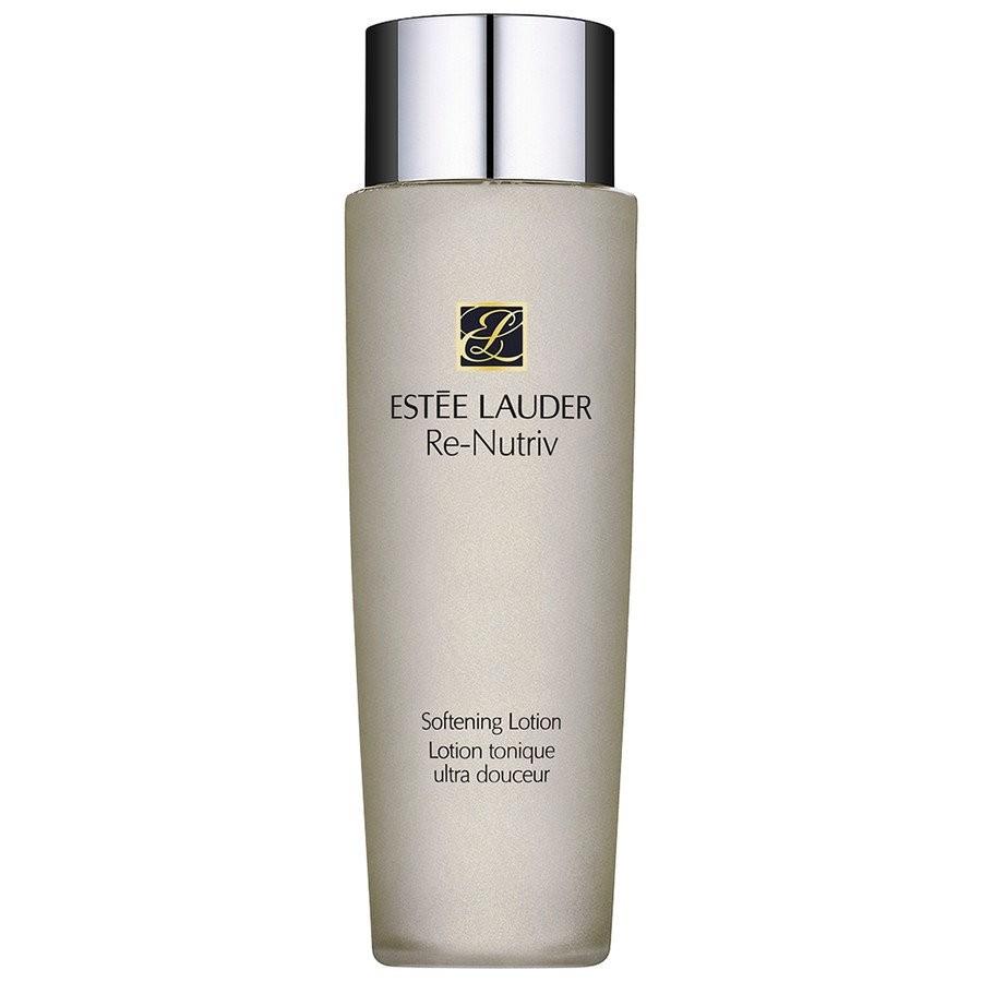 Estée Lauder - Re-Nutriv Intensive Hydrating Softening Lotion -