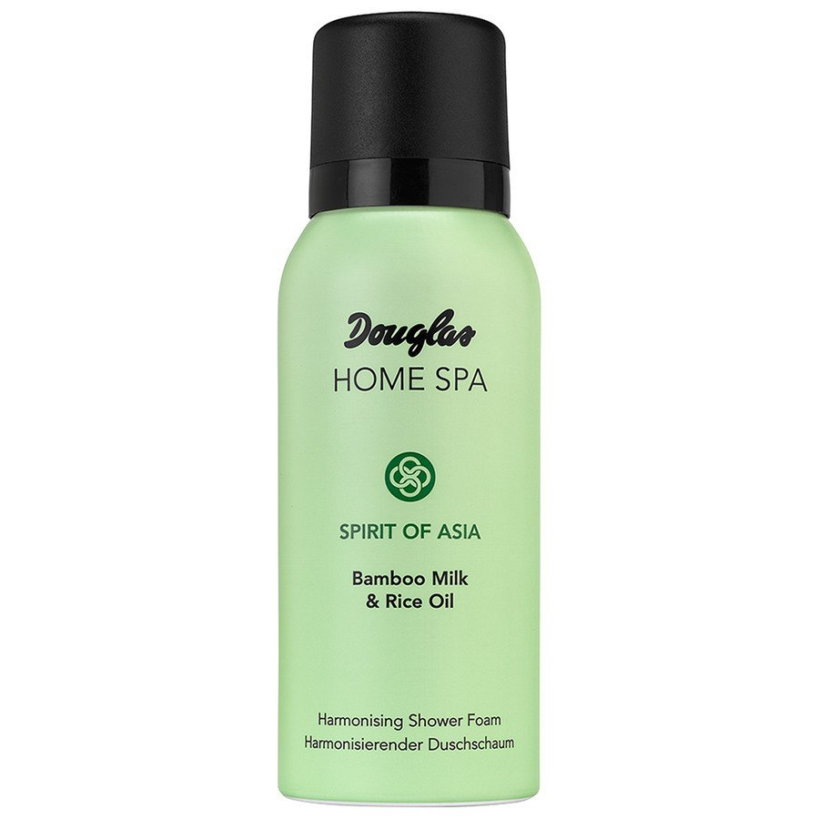 Douglas Home Spa - Asia Mini Shower Foam -
