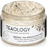 Teaology Mask Imperial Tea Miracle Face Mask
