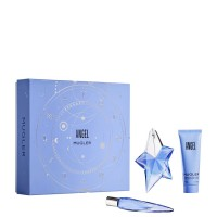 Thierry Mugler Angel Eau de Parfum Spray 25Ml Set
