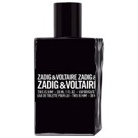 Zadig & Voltaire This Is Him Eau de Parfum