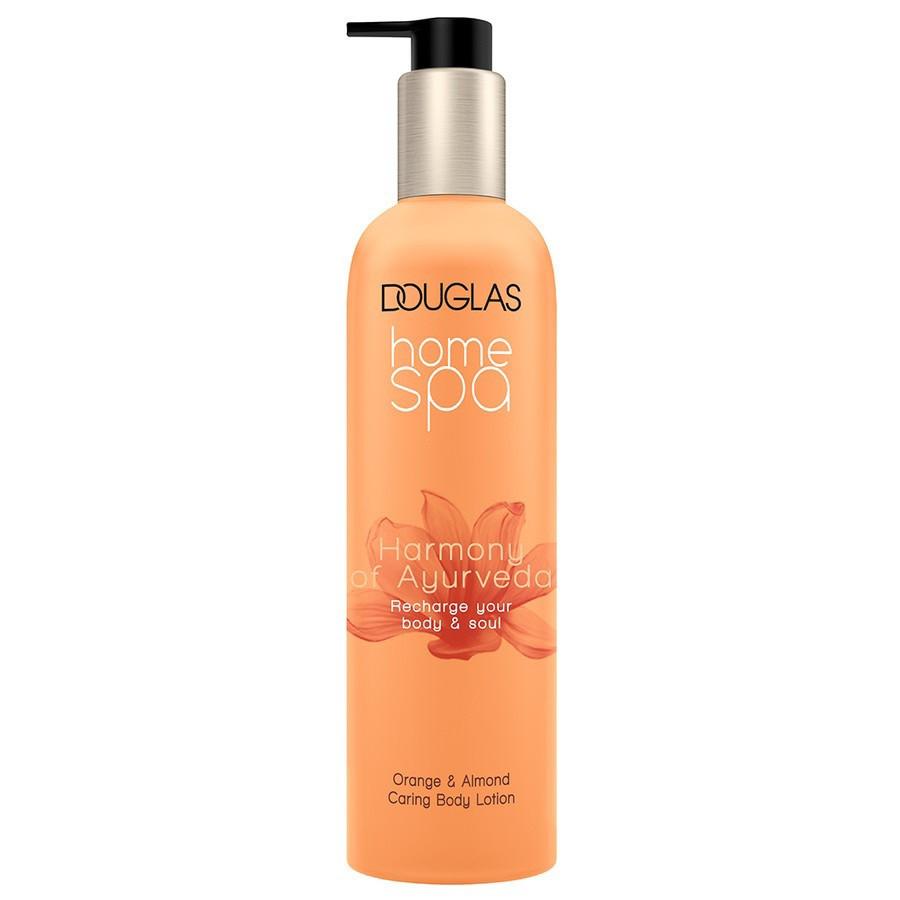 Douglas Home Spa - Harmony Of Ayurveda Body Lotion -