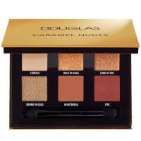 Douglas Make-up Mini Favorite Palette