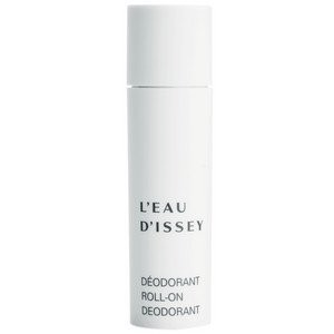 Issey Miyake - L'Eau d´Issey Deo Roll-On -