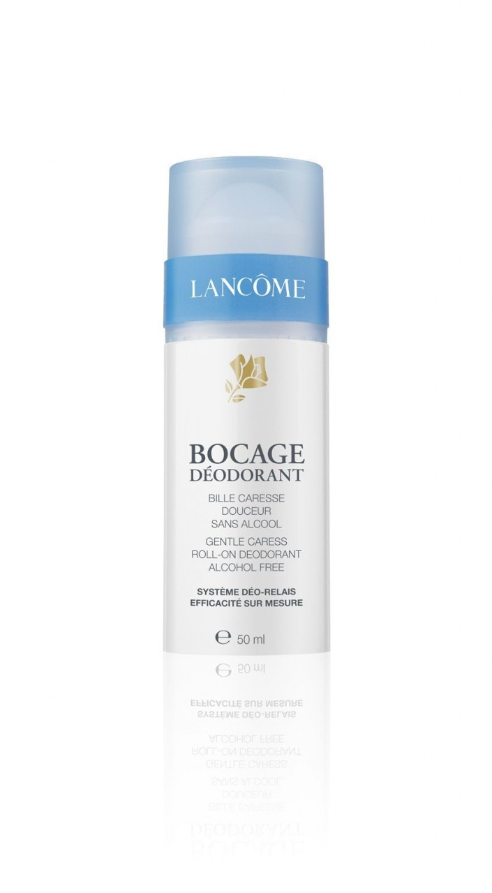 Lancôme - Bocage Déodorant -