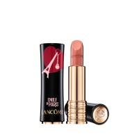Lancôme L'Absolu Rouge Cream Edição Limitada Emily Paris