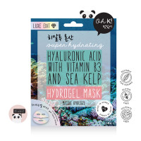 Oh K! Hyaluronic Acid Hydrogel Mask