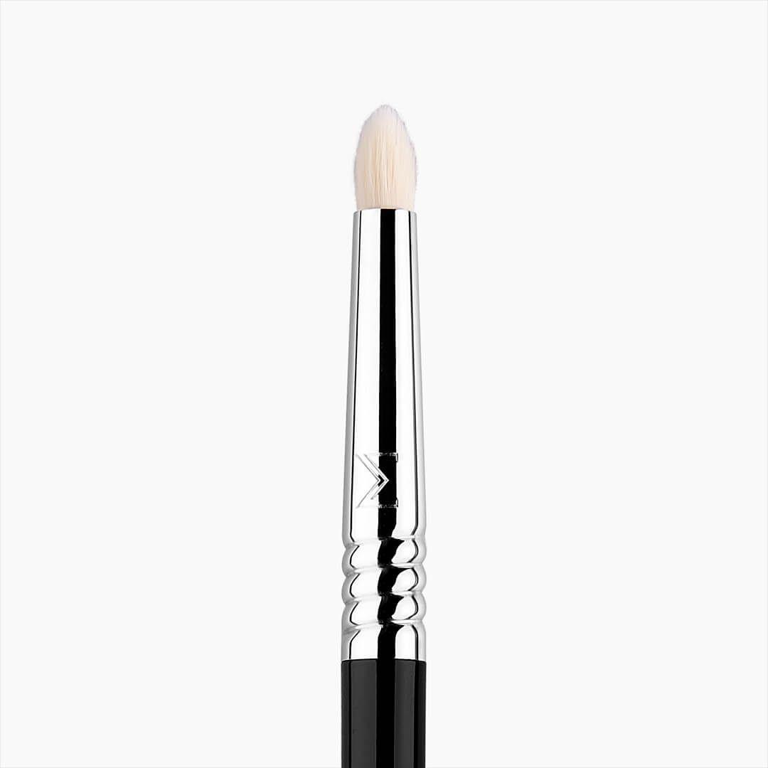 Sigma - Brushes E30 Pencil Brush -