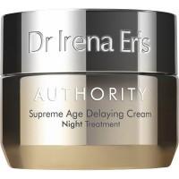 Dr Irena Eris Age Delay Night Cream