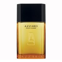 Azzaro Azzaro pour Homme After Shave