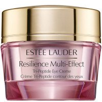 Estée Lauder Resilience Lift Eye Creme