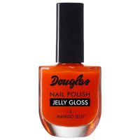 Douglas Collection Jelly Gloss