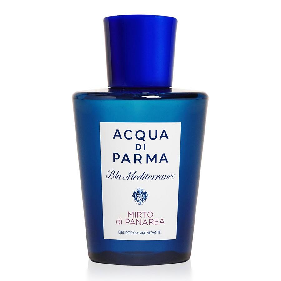 Acqua di Parma - Mirto di Panarea Shower Gel -