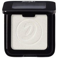 Douglas Make-up Eyeshadow Mono Iridescent