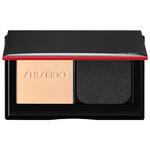 Shiseido Synchro Skin Lasting Powder Foundation