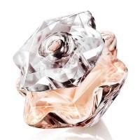 Montblanc Emblem Lady Eau de Parfum