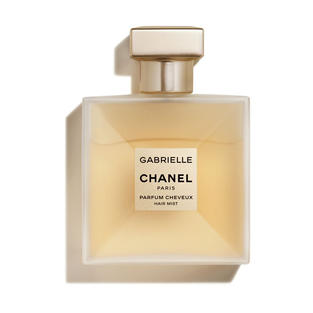 CHANEL - GABRIELLE CHANEL PERFUME PARA OS CABELOS -
